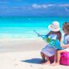 海外旅行にコスパ良く行く6つのアドバイス