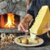 スイスの伝統料理を紹介!