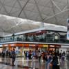 香港国際空港でのSIMカード、オクトパスカードの買い方!