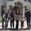 韓国語学留学にかかった費用を教えます!