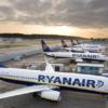 [危険ランキング]避けるべき世界の航空会社
