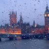 ロンドン旅行でしてはいけない8つのこと