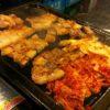 作者が厳選したソウルの美味しいサムギョプサル屋さんBEST5