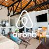 (2020年5月)Airbnbに登録すると5088円分のクーポンがもらえる!