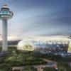 世界で最も魅力的な空港ベスト7