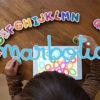 ちゃんとオススメできるお子さんのための知育玩具『marbotic』