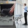 空港スタッフが教える飛行機に持ち込んではいけない驚くべき8のアイテム